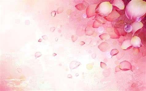 pink wallpaper blog pink wallpaper blog u4hcf5 free hd wallpapers