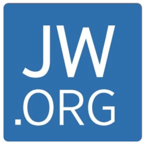 2 8 de mayo jehovahs witnessesofficial website jworg jw org logo for kh jwcartposters com jw org 2