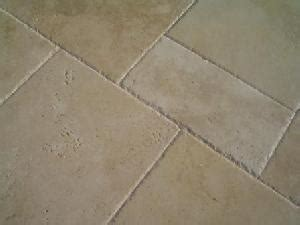 demand pattern in french travertine tile french patterns popular crocheting patterns