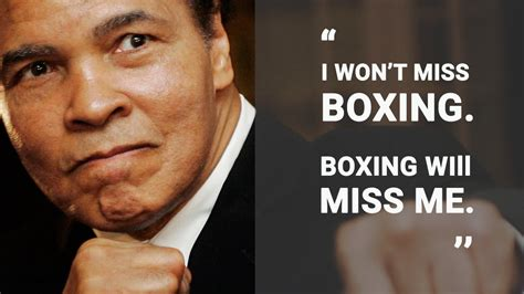 muhammad biography youtube the boxing legend muhammad ali cassius clay short
