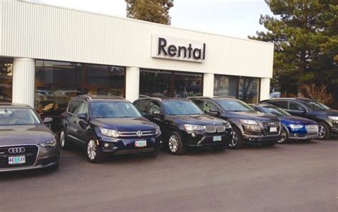 Bmw Dealers In Oregon by Kendall Audi Bmw Porsche Of Bend Bend Or 97702 Car