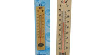 Termometer Suhu Ruangan termometer ruangan toko medis jual alat kesehatan