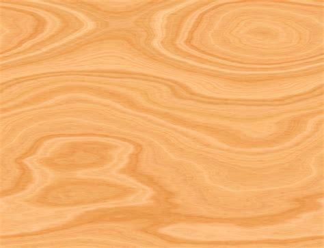 80  Free Seamless Wood Textures   FreeCreatives