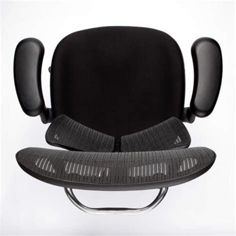 executive computer chairs lime green office supplies lime green office chair office ideas