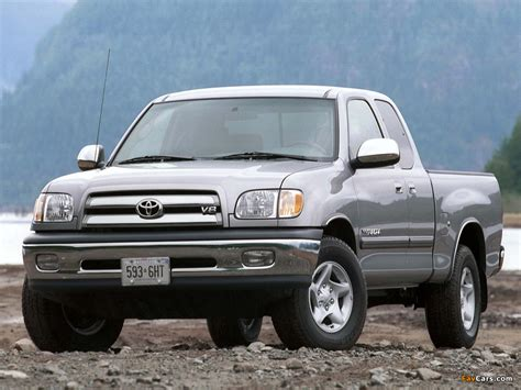 how things work cars 2003 toyota tundra navigation system toyota tundra access cab sr5 2003 06 pictures 1024x768