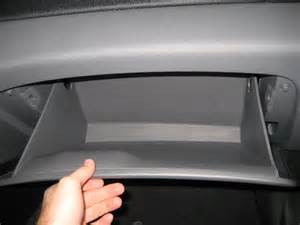 Hyundai Sonata Cabin Filter How To Replace The Cabin Air Filter On A Hyundai Elantra