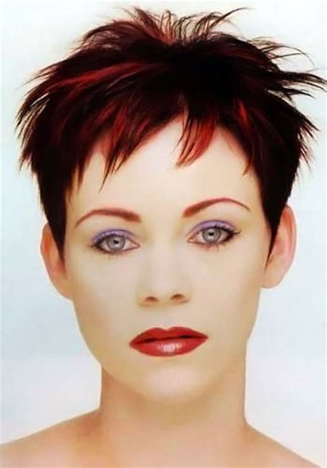 what kind of hair is used for pixie braid styles for pixie cuts short hairstyles 2016 2017