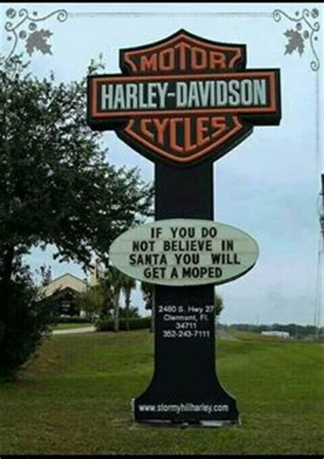 Funny Harley Davidson Memes - harley love harley memes toons biker sayings