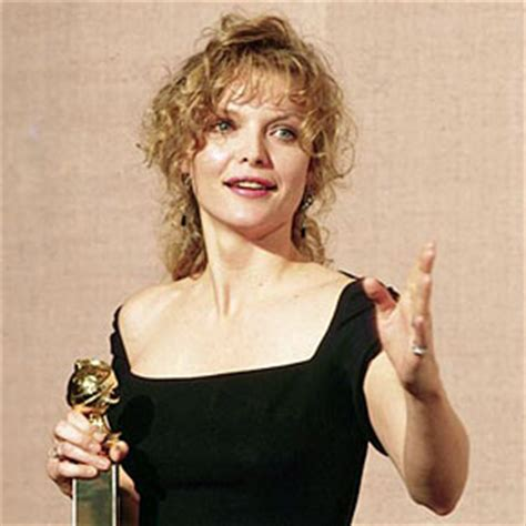 6667 hollywood boulevard outstanding supporting actress awards nominations gorgeouspfeiffer