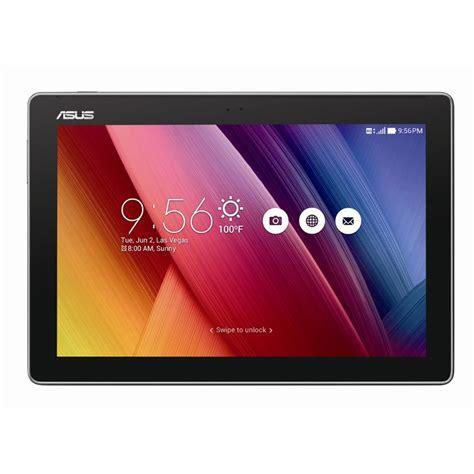 Tablet Asus 4g asus zenpad 10 z300cnl 32gb 4g gris tablet