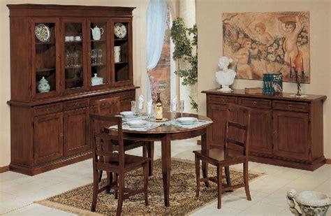 mobili rustici roma sala arte povera loreti arredamenti