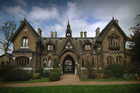 gothic style home amanda cromwell get inspired victorian style exterior