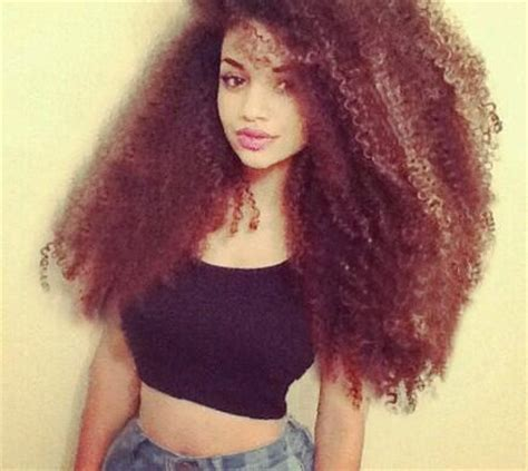 big poofy curly hair christopher anci on twitter quot light skinned girls with big