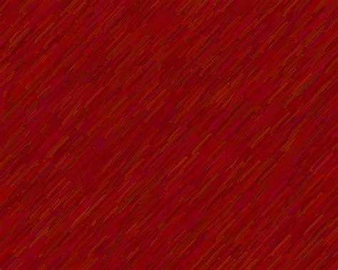 Ribbon Cullote Black Grey Grey Maroon maroon backgrounds wallpapersafari