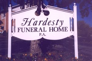 hardesty funeral home p a annapolis md legacy