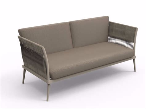 Elite Sofa Reviews by Elite Sofa Elite Sofa Design Featured Items Thesofa