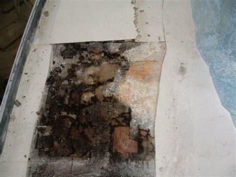 cc  assoc black arts deck repairs