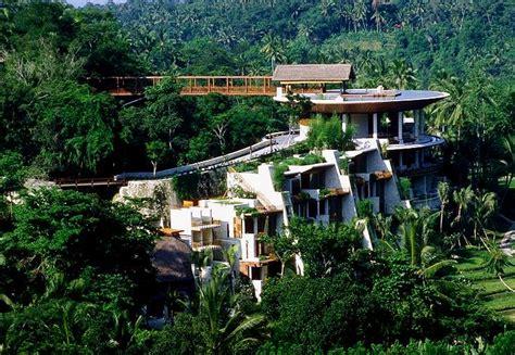 agoda four season jakarta four seasons resort bali at sayan booking hotels bali