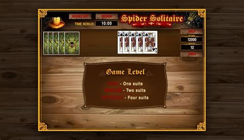 Pch Spider Solitaire - spider solitaire aarp games play all free online games autos post