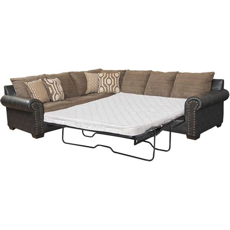 simmons 2 piece sectional dallas 2 piece sleeper sectional simmons upholstery afw