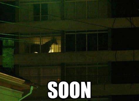 Soon Meme - soonhorse soon know your meme