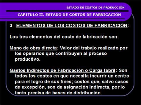 precio de verificacin estado de mxico precios de verificacion edomex 2016 apexwallpapers com
