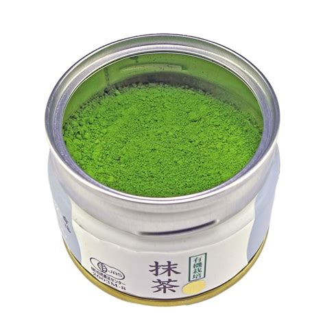 best green tea matcha 5 of the best matcha green tea brands out there the cup