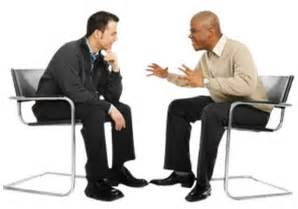 do you need a framework for coaching your clients iq