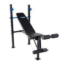 weight bench canada buy benches home gyms online walmart canada