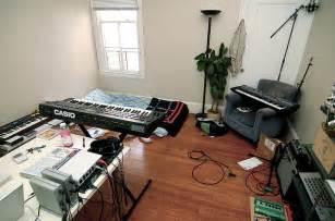 Bedroom Recording Studio Bedroom Studio Cobalt Audiobedroom Studio Cobalt Audio