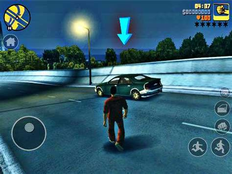 gta 3 apk mod grand theft auto iii v1 6 apk data obb hacked patched cracked modded apk gta the
