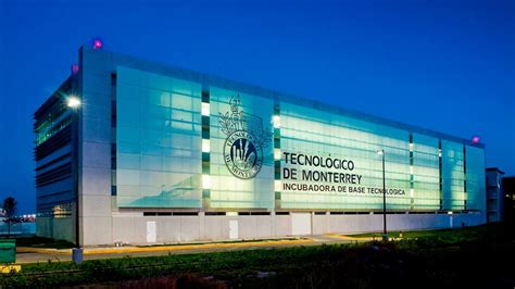 Best Mba Colleges In Mexico by Best Universities In Mexico Top 10 Best Universities In