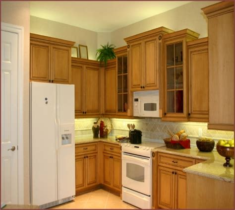 inexpensive kitchen cabinets picture home design ideas