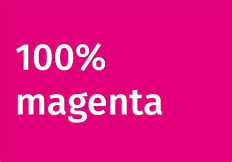100 liegestütze de 100 magenta kommt co co corporate design magazin
