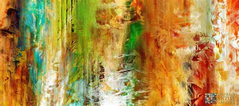 images of abstract paintings jaison cianelli