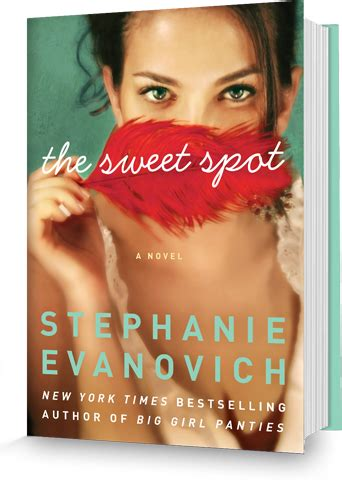 Sweet Talk Sweepstakes - harpercollins the sweet spot sweepstakes
