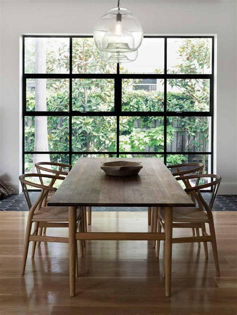 25 best ideas about wooden dining tables on best 25 wood dining room tables ideas on rustic family services uk