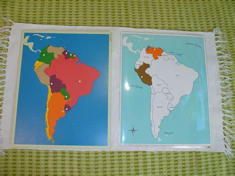 printable montessori maps file south america map 3 jpg montessori album