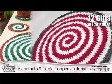 crocheted corkscrew tutorial youtube hqdefault jpg