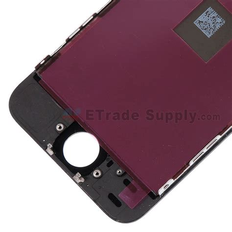 Apple Iphone 5s Lcd apple iphone 5s lcd screen assembly etrade supply
