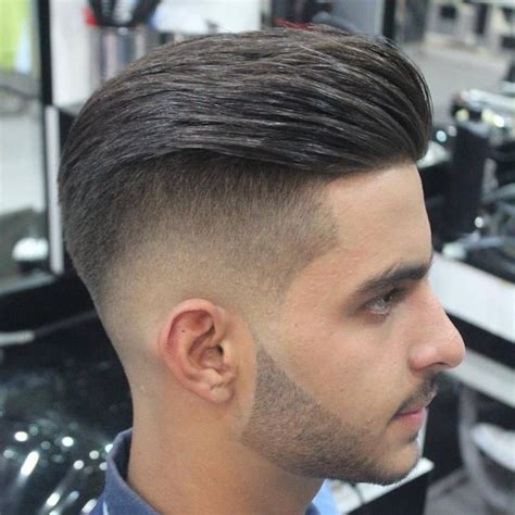 Pictures Of Layered Fades | pictures of layered fades 30 imaginative medium fade