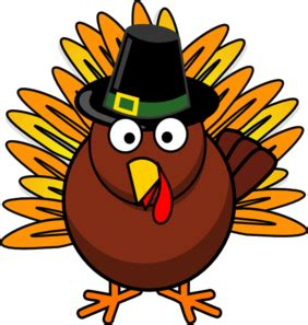 animated thanksgiving pictures free free animated thanksgiving clipart clipart best