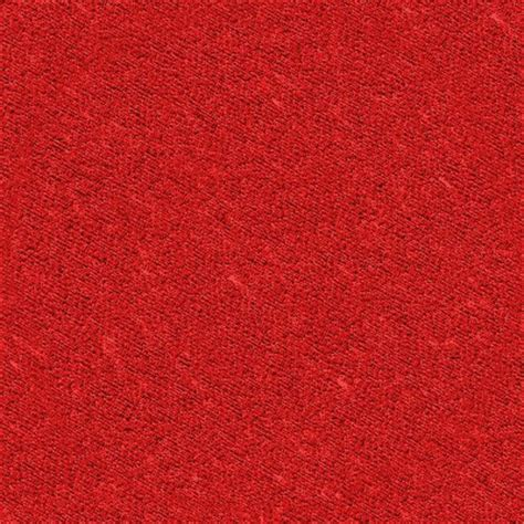 Bright Upholstery Fabric Texture Background Seamless