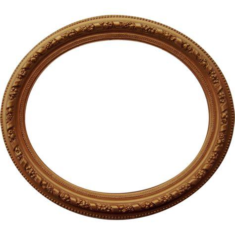 transparent oval frames oval frame transparent clipart oval frame cliparts free