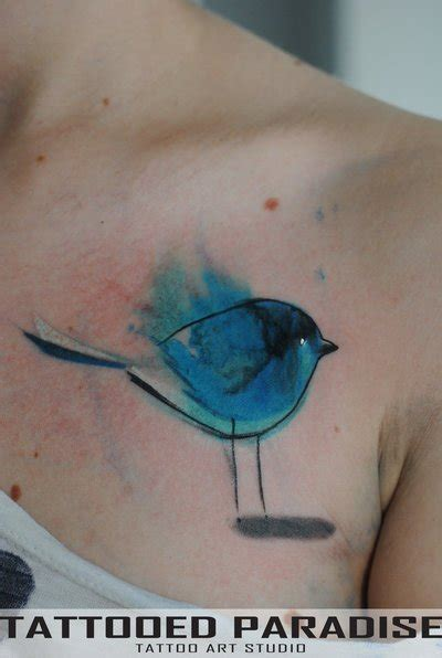 watercolor tattoos birds 25 watercolor bird designs for