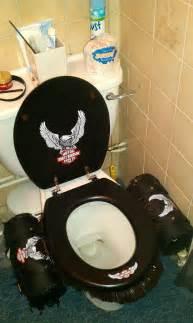 re bikers urinal road star forum yamaha road star