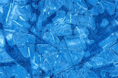 Home Design 3d Tricks by Ice Wallpaper Os Android Ice Pattern Blue Background