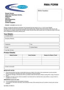 sample invoice form in word and pdf formats