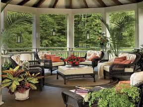 southern living porches southern living porch ideas pictures to pin on pinterest pinsdaddy