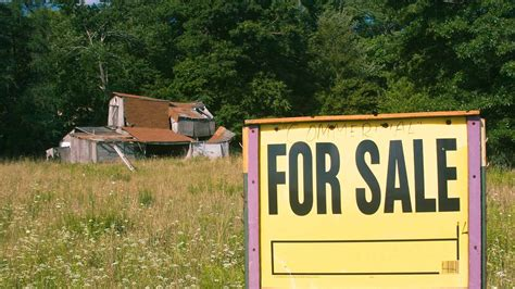 how to sell your house sell your house even if it needs fixing